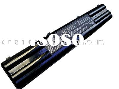 Laptop battery for ASUS A2500L Series