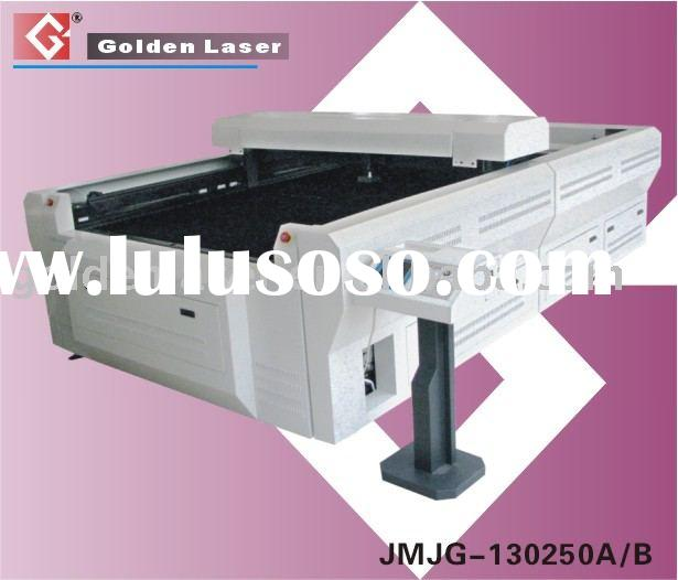 Laser Cutting Machine for Acrylic, Perspex, Wood, Plywood, Balsa