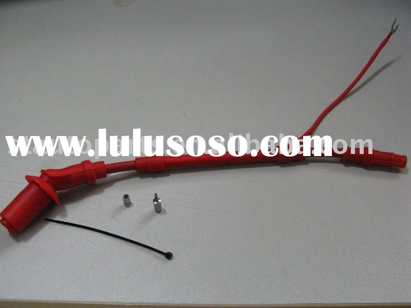 Motorcycle Ignition Coil (IGNITION WIRE)