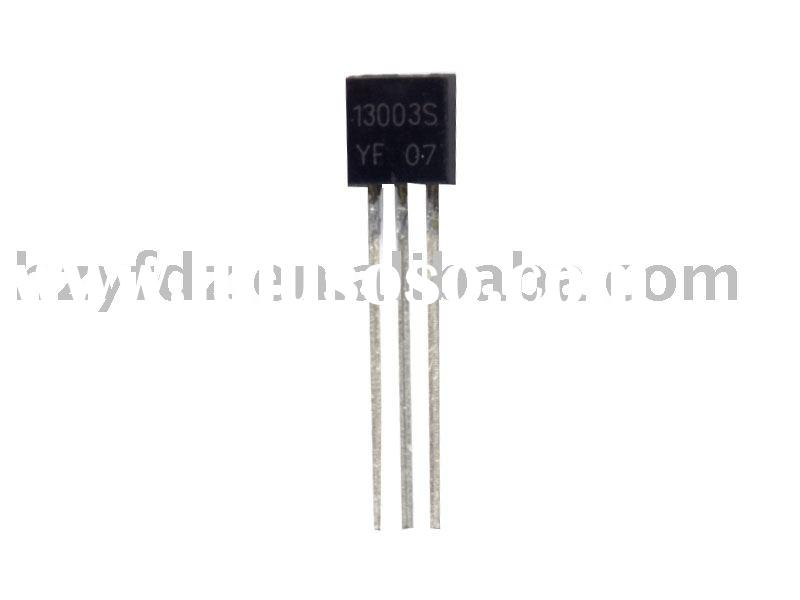 power transistors for sale