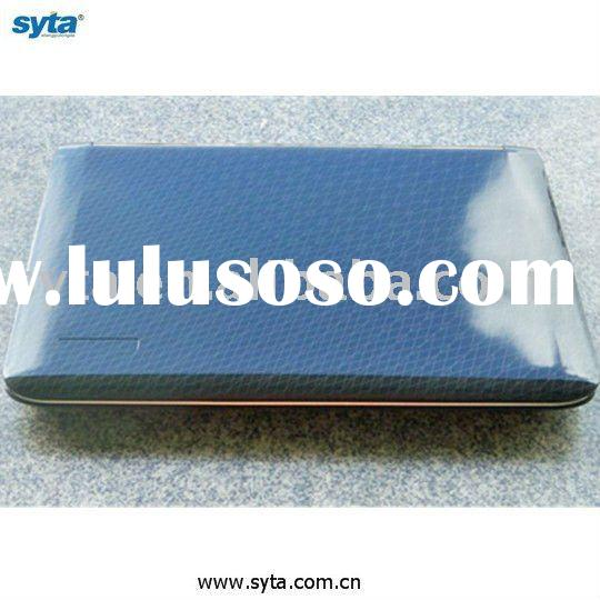 Newest!!! 14 inch Notebook /Laptop Support I3, I5, I7 processor