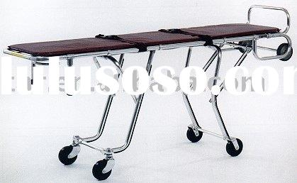 One man cot stretcher( Ambulance stretcher ,funeral home)