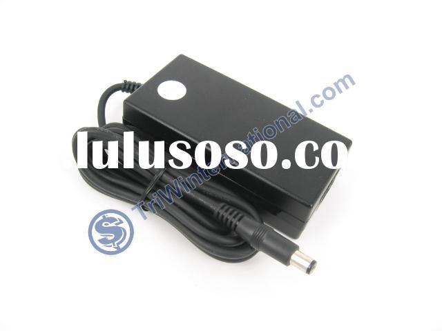 Original AC Power Adapter Charger for Toshiba Satellite E205 Series Laptop - 00239