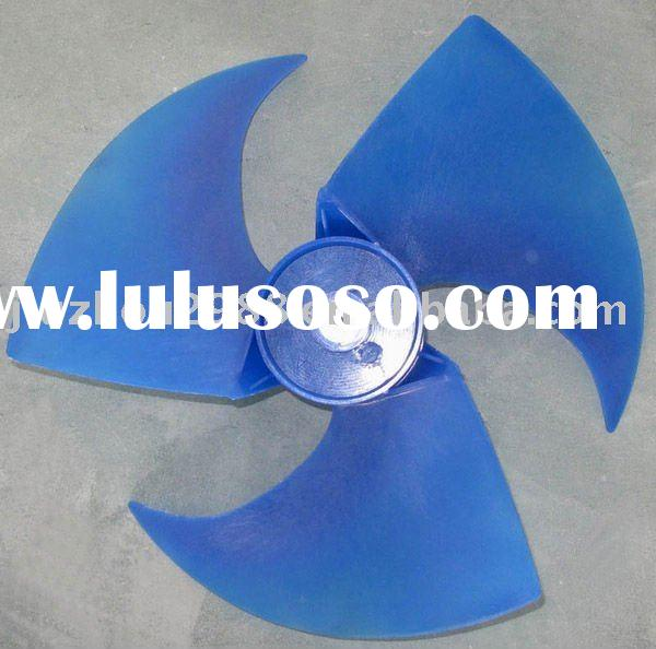 PG401, 401x119,Galanz air conditioner fan blade,axial impeller