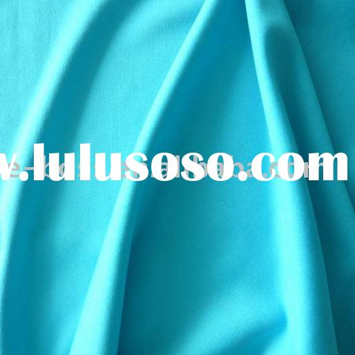 Polyester Quick Dry/Dry Fit Interlock Sportswear Knitting/Knitted Fabric