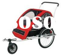 Popular baby bicycle trailer NB-BT015