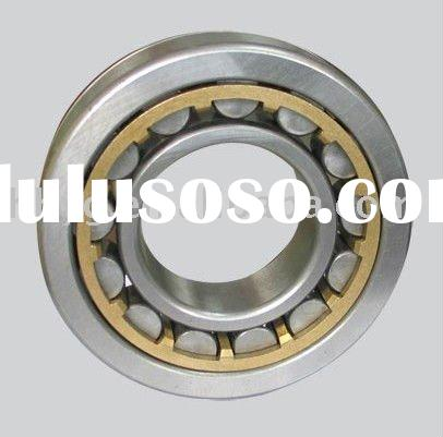 SKF/FAG NJ 211 bearing /cylindrical roller bearing NJ-211 for machinery engine bearing Internal comb
