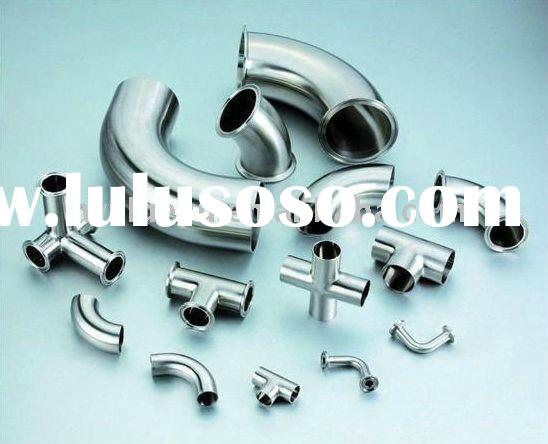 Hydraulic pipe fittings for sale price china