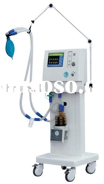 THR-AK809-AV-2000B2 oxygen breathing machine