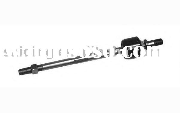 Tie Rod End for for HONDA CIVIC 53521-634-000