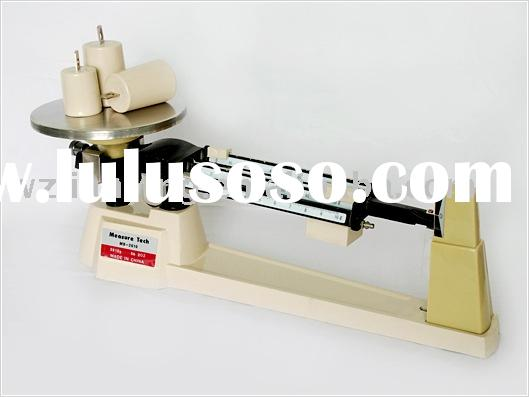 Triple Beam Balance For Sale Price China Manufacturer
