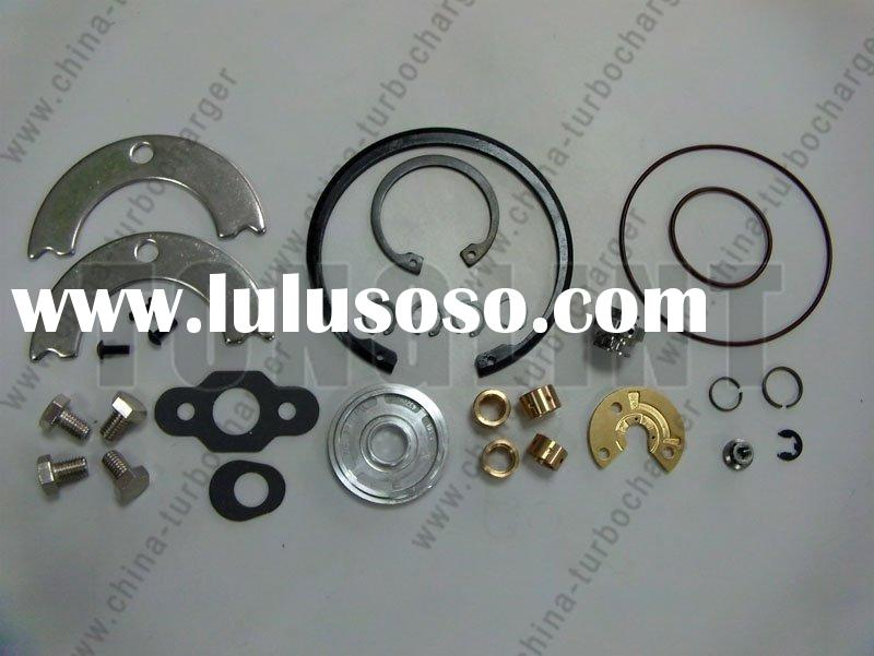 Turbocharger Repair Kit, Turbo Rebuild Kit T2 T25 TB25 TB28 Dynamic Seal
