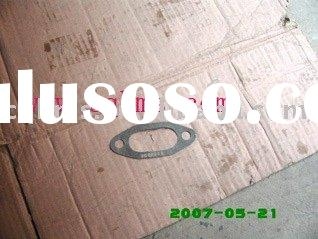 Used Cummins marine generator sets 3000632 gasket,connection
