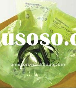 air bags for packing