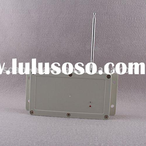 amplifier wireless signal booster repeater