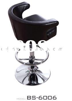 bar chair,bar furniture,bar stool