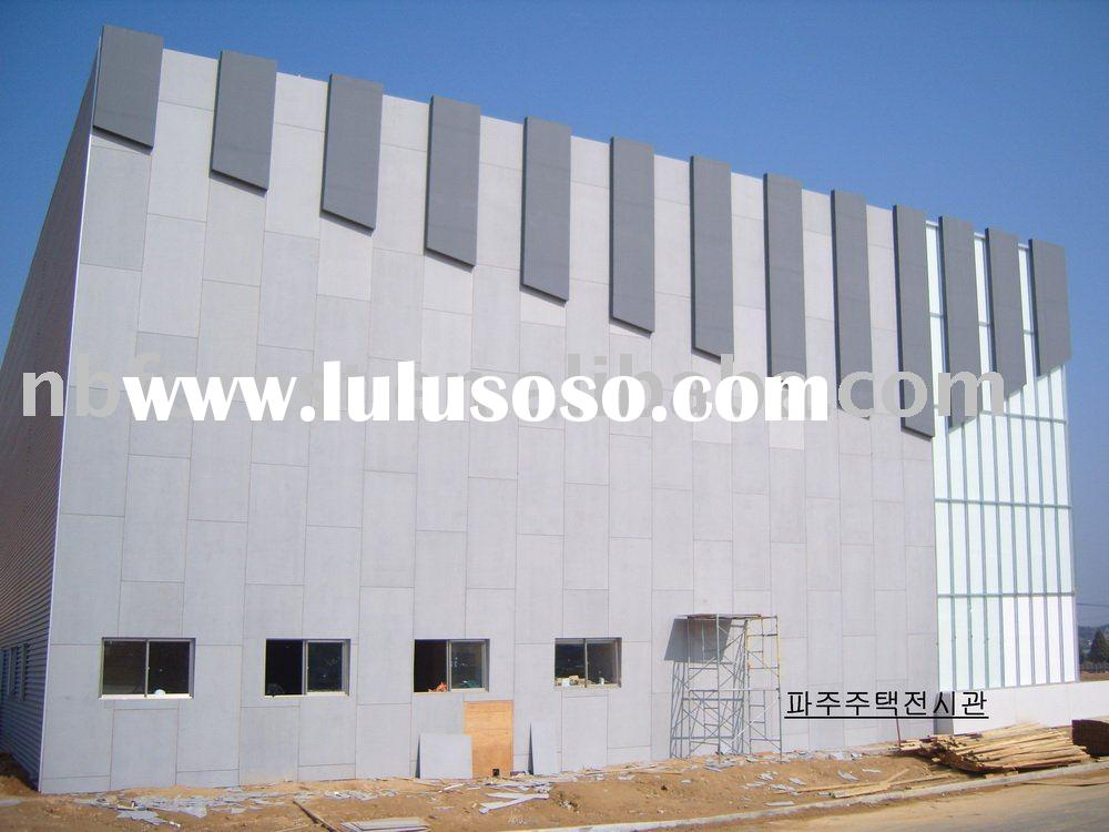 Rockwool wall insulation rock wool water proof rock wool for Exterior wall construction materials