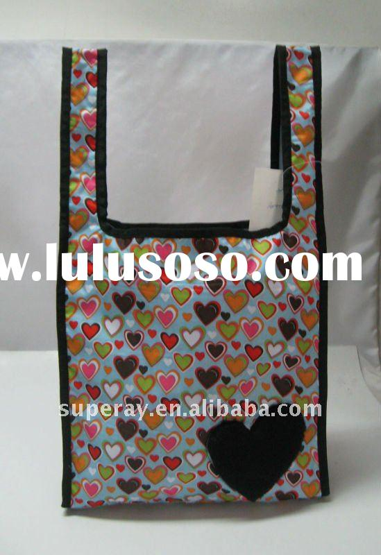 cheap gift promotional mini tote bags