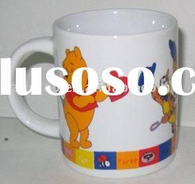 coffee mug&cup,promotional mug&cup