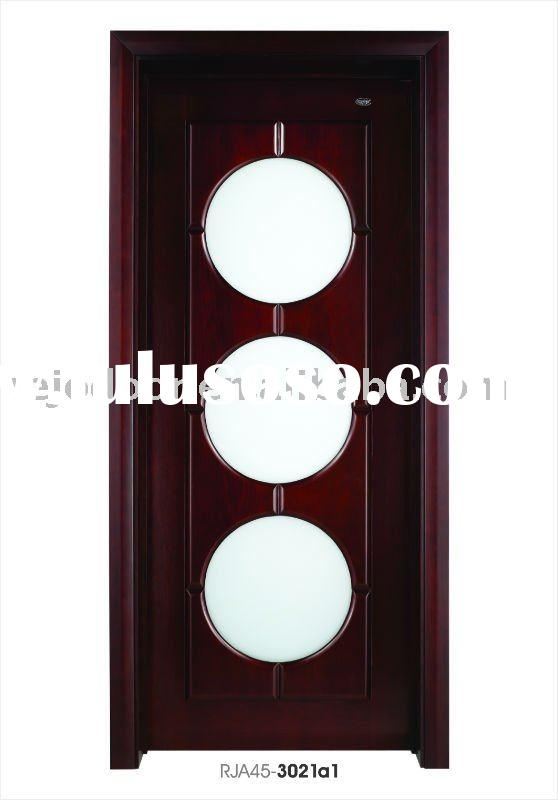 Entry Door Glass Inserts For Sale Price China Manufacturer Supplier 1126317