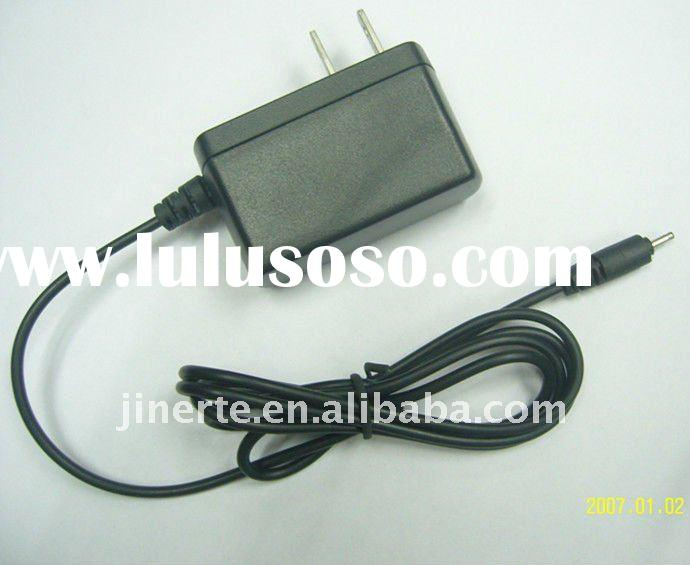 factory direct price cell phone charger for Nokia