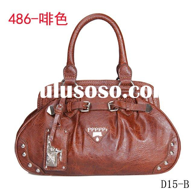 fashion designer handbags, imitation brands women bags