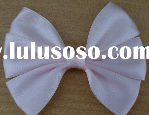 fashion dress bow tie