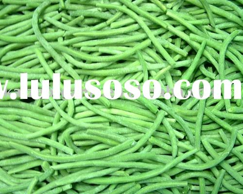 frozen french green beans