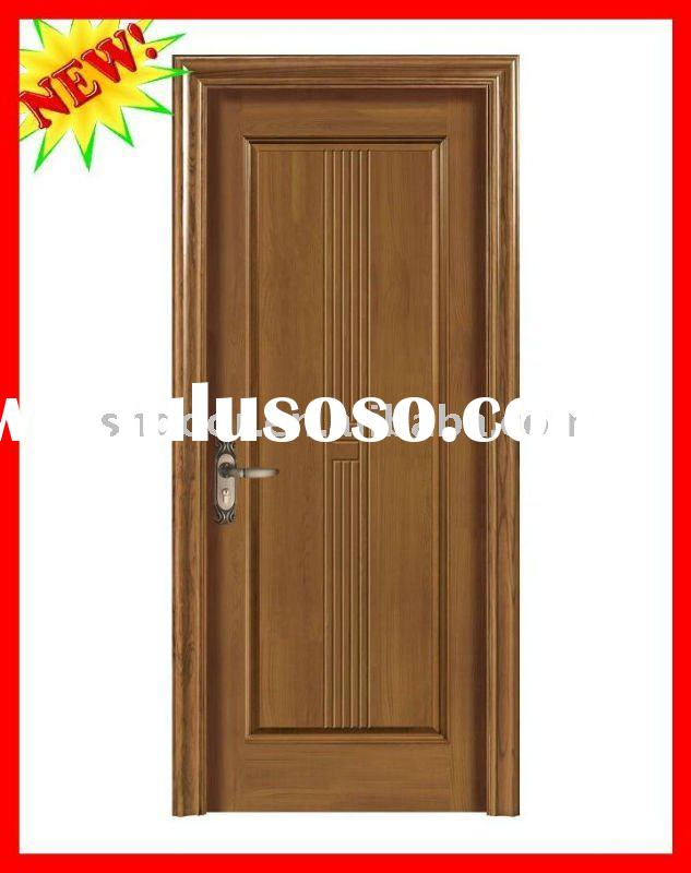 High quality bi folding doors for house for sale price for Good quality interior doors