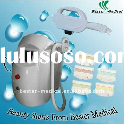 hot product beauty equipment diode laser hair removal machine