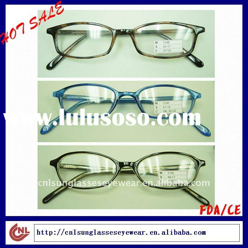 hot sale readingglasses reading glasses factory direct(OEM)