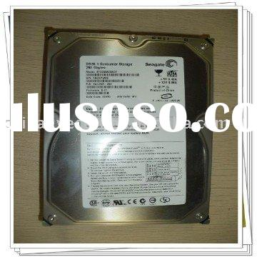ide 3.5inch HDD hard disk drive