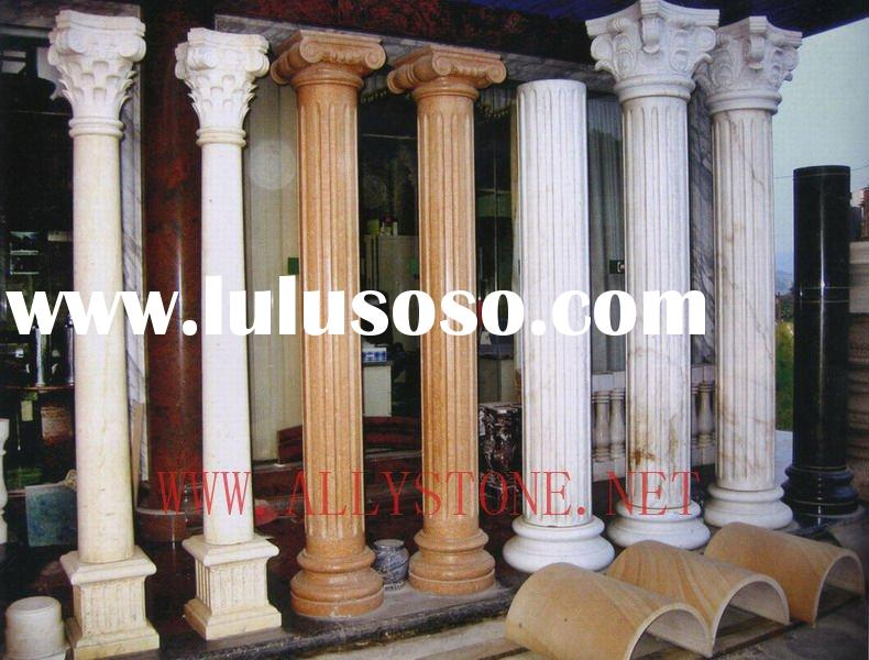 Decorative Columns Interior For Sale Price Manufacturer Supplier 3461009