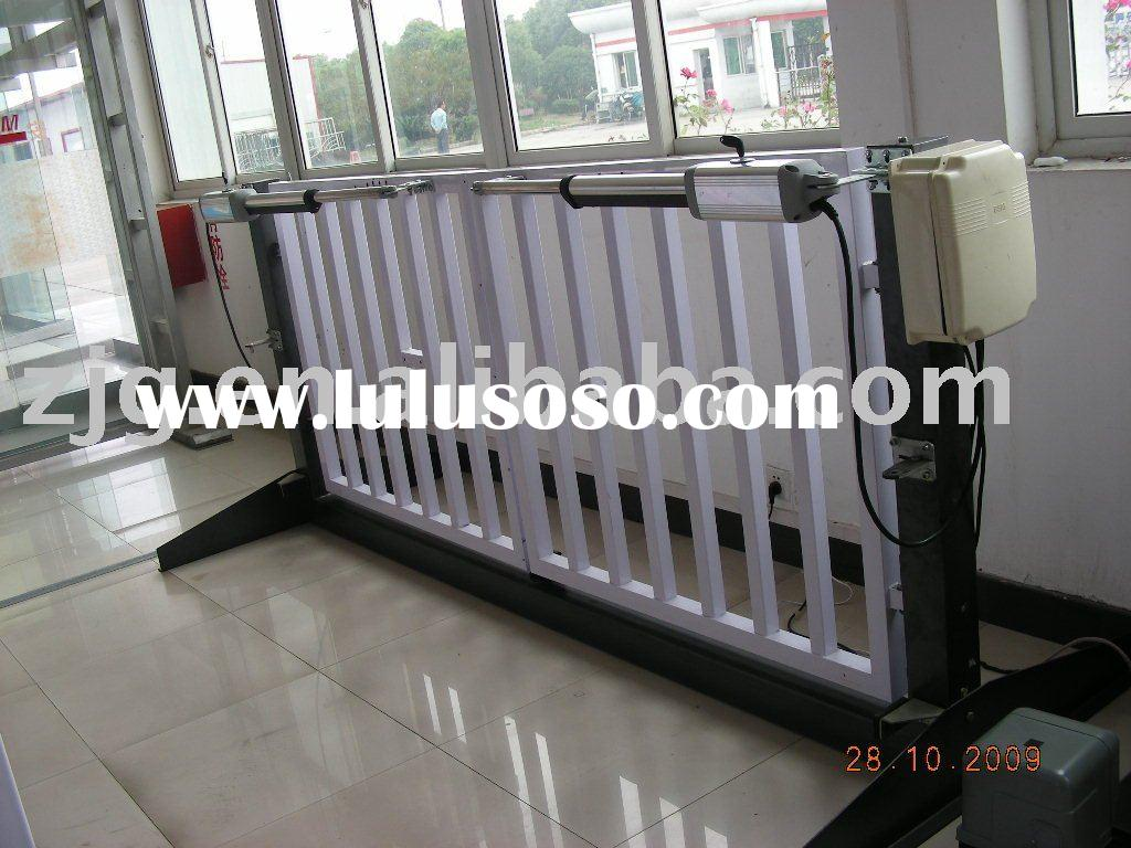 Steel Gate Wheel Guide Wheel For Sale Price China