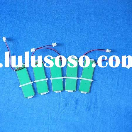 knitting machine spare parts