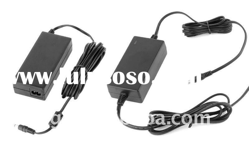 laptop AC adapter 60W,power supply,charger