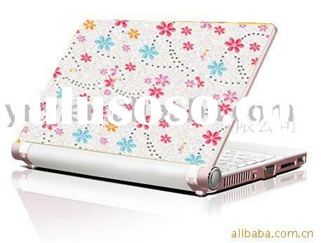 laptop skin sticker;laptop skin cover,laptop cover,high quality skins for laptop,competitive laptop