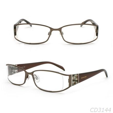Glasses Frames Photo Upload : 2011 eyeglasses optical frame brand eyeglasses TF5146 ...