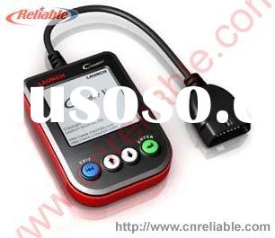 newest Launch C Reader V(OBDII/EOBD),code scanner