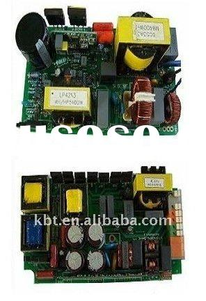 pcb&pcba factory, pcb assembly,SMT