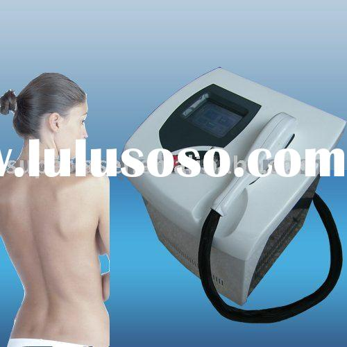 portable mini ipl home for hair removal