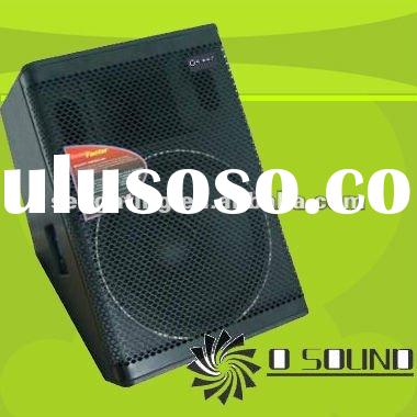 pro audio ,loudspeaker, power amplifier, PL-12M