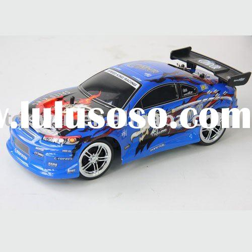rc toys car, rc hobby car body, rc car, rc toys electric car 1:16 2WD New Impetus radio control raci