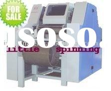 small size carding machine for wool made in china