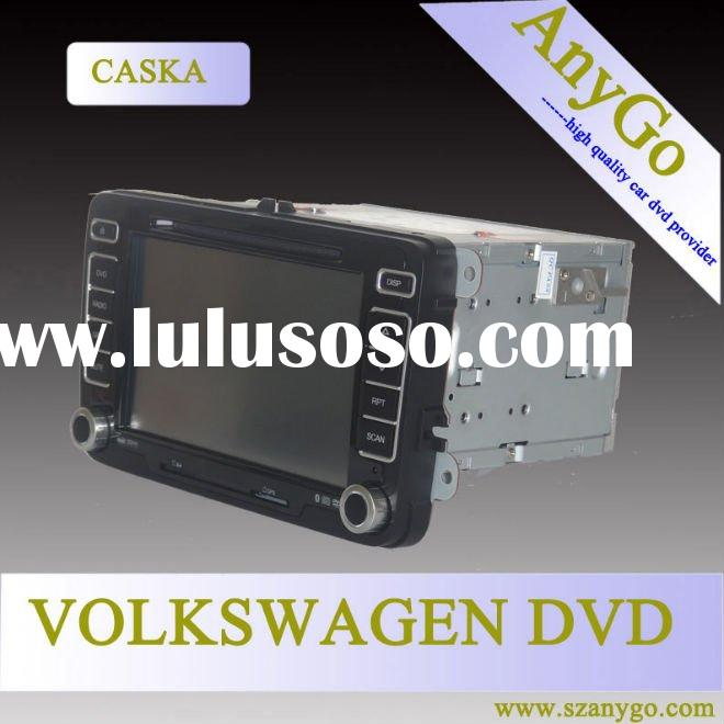 special HD car dvd player