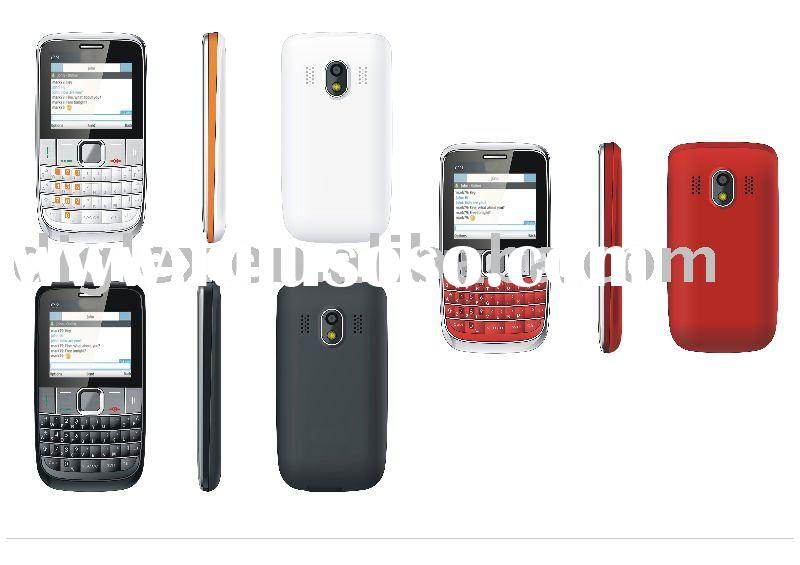 three sim cellular, 3 chips celular, 3 sims celular phone