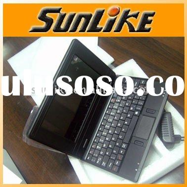 umpc epc mini laptop with wholesale price
