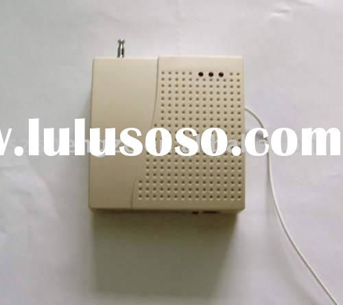 wireless signal booster repeater