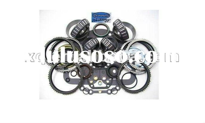 zf gearbox transmission parts