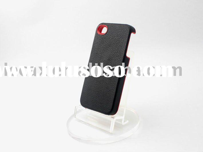 2011 Hot selling Iphone 4G case